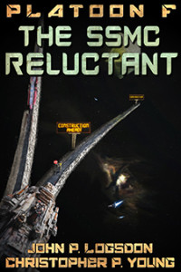 ep1_reluctant_225x338