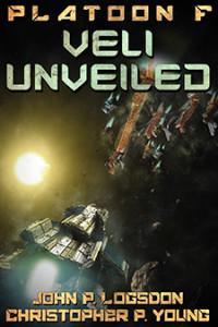 ep8_veli_unveiled_225x338