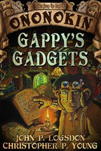 gappys_gadgets_new_225x338