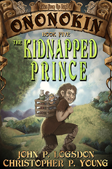 the_kidnapped_prince