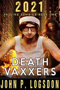 Death Vaxxers