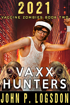 Vaxx Hunters