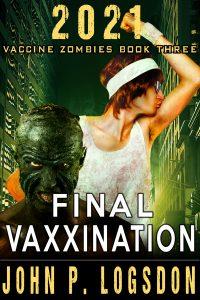 Final Vaxxination