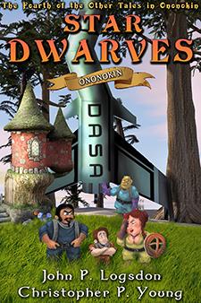 Star Dwarves